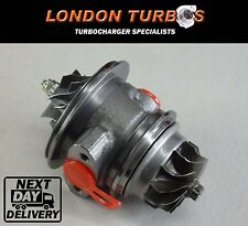 Vauxhall Astra Combo 1.7CDTI 100HP TD03L 49131-06007 Turbocharger cartridge CHRA