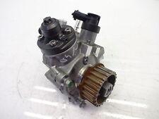 POMPA ad alta pressione FORD FOCUS C-MAX 1,5 TDCi Diesel xwdd 0445010592 9811347280