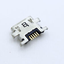 New Amazon Kindle Paperwhite Paper White USB Charging Port Connector Block Pin