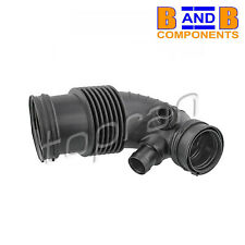 BMW F20 F21 F30 F31 AIR DUCT INLET FLOW HOSE PIPE A1525