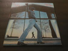 Billy Joel, Glass Houses, Columbia BL 36384 1980 Press Mint             ID:21929