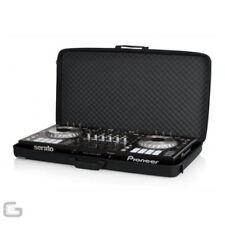 Sac de transport Gator pour équipement audio et vidéo professionnel