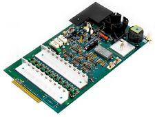 Melec SP-378-6 DISCO Industrial Plug-In PCB Circuit Board EAUA-023600