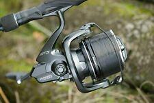 Shimano Ultegra Ci4+ 14000 XTC Big Pit carp fishing reel-ultci 414000XTC -