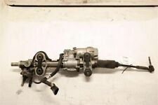 2014-2015 Chevrolet Silverado 1500 Rack and Pinion (Fits other vehicles too) Oem