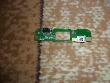 Netzteil Ladebuchse Dock Block Connector Flexkabel für HTC Desire 626ph