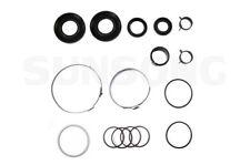 Rack and Pinion Seal Kit Sunsong North America 8401597 fits 03-04 Nissan Murano