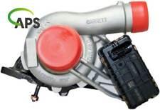 Turbolader Citroen Jumper 2.2 HDI Peugeot Boxer 2.2 HDI