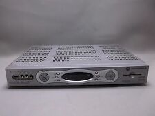 MOTOROLA DCT6416 HD READY CATV CABLE TV DVR DIGITAL SET TOP BOX 30 DAY WARRANTY
