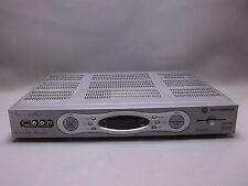 MOTOROLA DCT 6416 HD READY CATV CABLE TV DVR DIGITAL SET TOP BOX 30 DAY WARRANTY