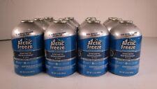AF3-1 R134a Ultra Synthetic Auto A/C Refrigerant, 12-oz. *Lot of 12*