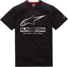 Alpinestars Source Ride Dry T-Shirt