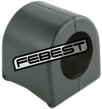 BZSB-461F Genuine Febest Front Stabilizer Bushing A4603230285