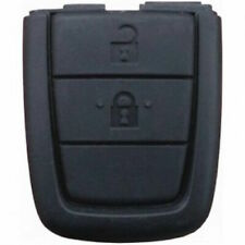 Genuine Holden Commodore Key Remote Rubber Pad Ve Replacement 2 Button- Post