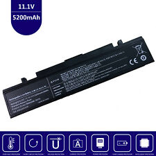 Laptop Battery for Samsung R540-JS04PL R540-JS04UA R540-JS05PL NP-RV718-S02UA