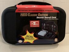 NES Classic RDS Industries Case - New 2018 Model