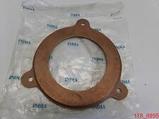 Bronze Zurn Flange for Scuppers Made in India 08169-001