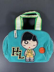 Harajuku Lovers Purse Handbag Gwen Stefani