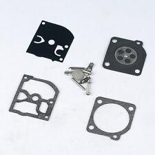 Carburetor Repair kit for Stihl 025  FS 200 FS 250 FS 350 Zama RB-38 C1Q-M24