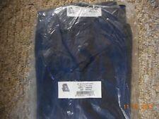 Steiner Arc Protech Jacket 1060af M Size Medium