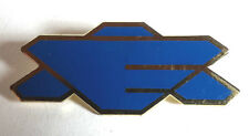 "Full Size Earth Alliance Babylon 5 Tv Show 3"" Metal Pin- (B5Pi-002)"
