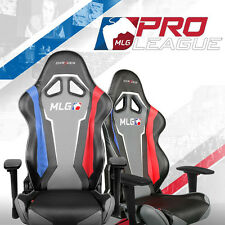 DXRACER Office Chair OH/RE112/MLG Gaming Chair Racing Seats Computer Chair