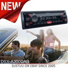 Autorradios 1000 a 1 DIN para autorradio