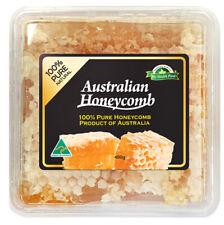 [My Health] Australian Honeycomb 400g
