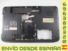 "Dell Latitude C400 12.1/"" LCD Screen Display Bezel Edge 41.42P04.XXX 60.42P07.001"