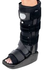 ProCare MaxTrax Air Walker Walking Boot 79-95418, X Large (H)