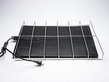 Vintage Bird-X Photography Print Darkroom Heated Wire Drying Rack
