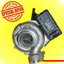 Turbolader CHRYSLER PT CRUISER 2.2 CRD ; 150ps ; 759422-2 A6640900080 6640900480