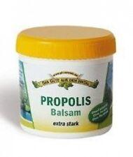 Inntaler Naturprodukte Propolis Balsam extra stark 200 ml ohne Parabene und Parf