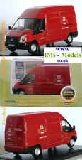 OXFORD Diecast Cars, Commercials & Showmans engines, 1:76/OO Gauge, NEW, Various