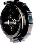Brake Bleeder Adaptor Honda Te Tools Wh505c-12