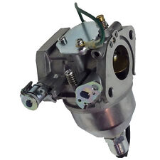 New Kohler OEM Carburetor 2485325 2485325-S