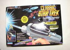 Star Trek Playmates Classic Phaser MISB original series 6118 1994       420