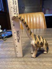 6� brachiosaurus Scleich