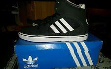 Used Adidas Hillsdale Originals size 12 (With Original Box)
