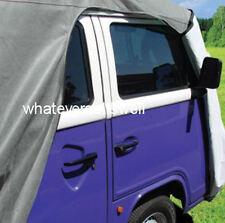 T2 transpirable clásico VW Tipo 2 Caravana Van FUNDA IMPERMEABLE PARA