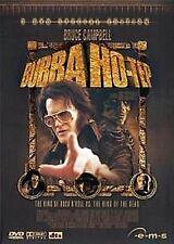 Bubba Ho-Tep ( Horror-Drama ) 2 DVDs von Don Coscarelli mit Bruce Campbell NEU