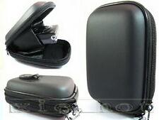 camera case for panasonic lumix DMC FX78 FT3 FH27 FH25 TZ41 TZ40 TZ36 TZ55 ZS35