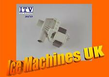 Water Pump (Compact / ITV / Icetronic)