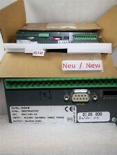 Baldor 25943F AC servo drive BSC1105-24