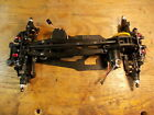 SP- SPW- TF-3 Chassis with Motor & Servo (NB #1) Kyosho Pure Ten Spider TF-3 TF3