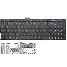 New Keyboard For ASUS F555 F555L F555LA F555LD F555LN F555LP Series Laptop