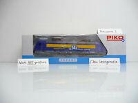 Piko H0 Expert 59359 Elektrolok BR 146.2 InterConnex - Noch NIE geöffnet mit OVP