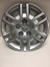 Mopar 04743701aa Wheel Cover Fits 2005 Chrysler Town Country