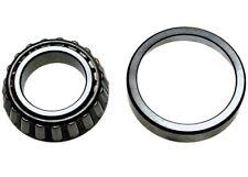 Wheel Bearing-Output Gear Bearing Original Equipment S8