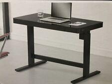 Tresanti Adjustable Height Desk Powered Table, Computer Desk, Computer Table